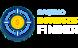 gratuit rotiri 2020 România